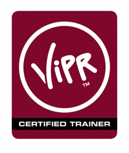 4029-VIP-173-12 VIPR LOGO CERTIFIED TRAINER CMYK